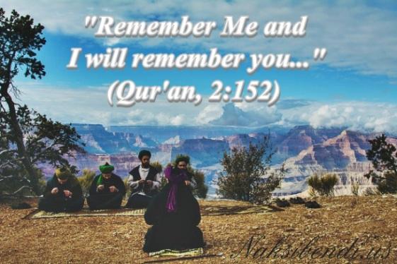 remember-allah-2