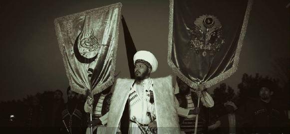 sultan111