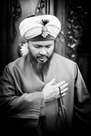 selamun Qaulam mir rabbi rahim.jpg