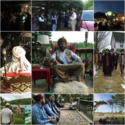 ramazan117.jpg