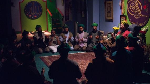 Seyhim.ramazan.jpg