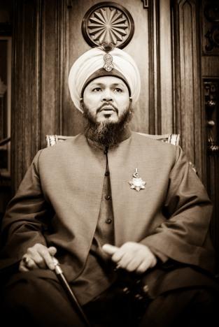 Sheykh Lokman.ramazan.jpg