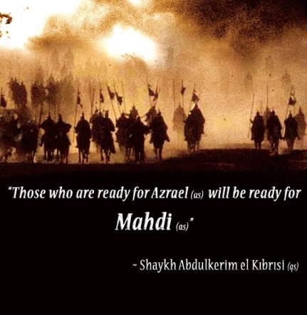 SE ready for Mahdi.jpg