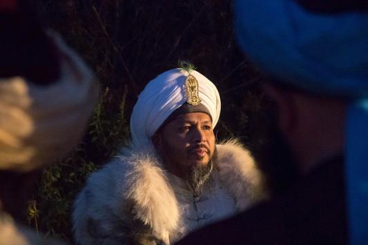 Sultan Hoja 11.jpg