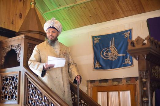 sheykh khutbah.jpg