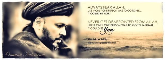 always fear Allah.jpg