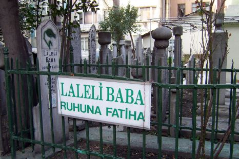 lalelibaba1.jpg