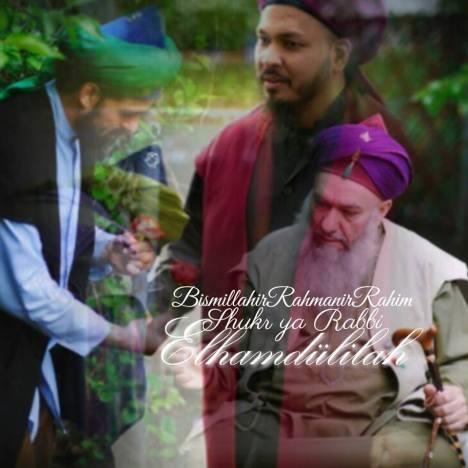 shukr alhamdulillah.jpg
