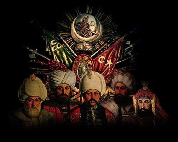 sultans.jpg