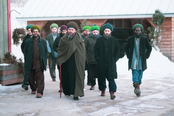 sheykh_division-in-islam